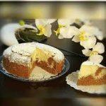 اسانس کیک