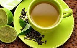 اسانس چای سبز