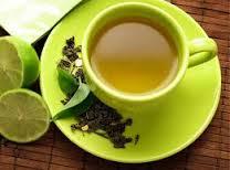 بزرگترین تولیدی اسانس چای