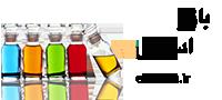 دنیای اسانس- فروش آنلاین انواع طعم دهنده و اسانس
