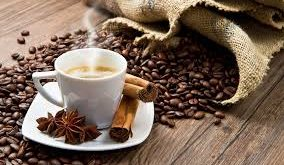 اسانس قهوه