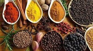 طعم دهنده ایرانی برای آجیل