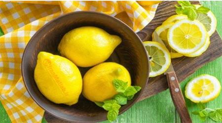 قیمت اسانس لیمو