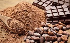 فروش عمده اسانس پودری کاکائو