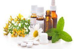 تولید انواع اسانس گیاهی با کیفیت