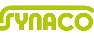 فروش اسانس خردل بلژیکی Synaco