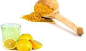فروش طعم دهنده لیمو