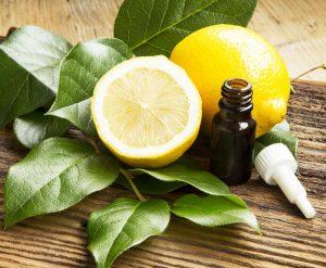 قیمت اسانس لیمو ترش