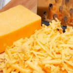 طعم دهنده پنیر فرانسوی سیمرایز
