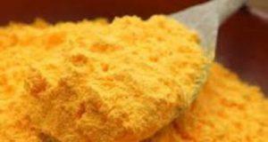 پنیر فرانسوی سیمرایز