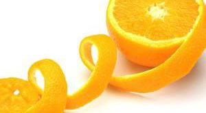 نرخ اسانس پوست پرتقال