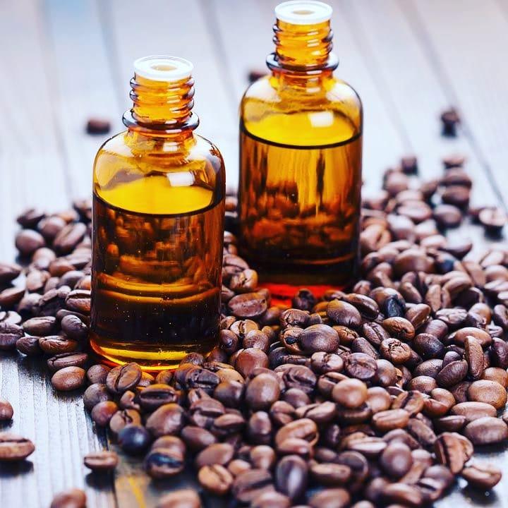 فروش اسانس قهوه سیناکو
