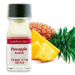 بهترین اسانس آناناس