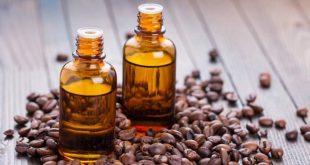 واردات اسانس قهوه سیناکو