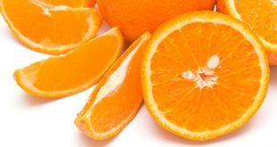 خرید عمده اسانس پرتقال