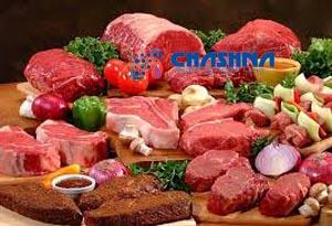 اسانس گوشت