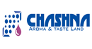 چاشنا- فروش آنلاین انواع طعم دهنده و اسانس