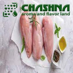 فروش عمده طعم دهنده پودری مرغ